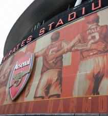 Arsenal257