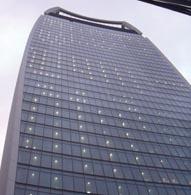 Corporate251b