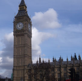 Parliament16