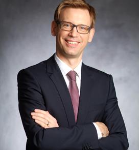 DeutscheTRockmann