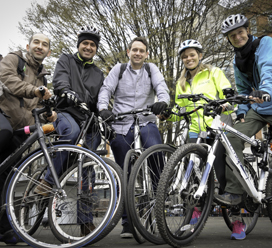 bikeregistergroup