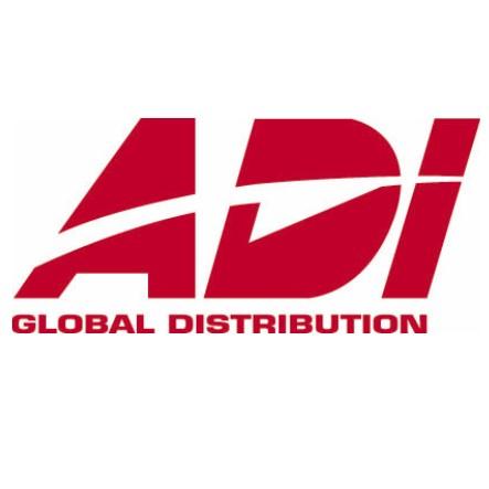 ADI 75