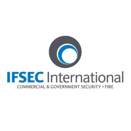 IFSEC 7.5