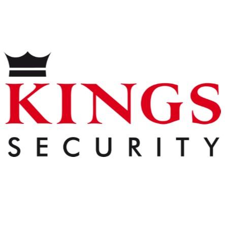 kings75