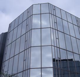 Building266