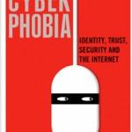 Cyberphob269