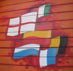 Flags268