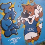 Graffit16Leics