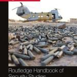Handbook2610