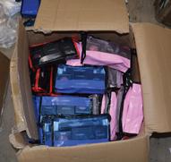 counterfeitcosmetics257