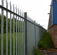 fence7