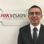 Hikvision272Keeley