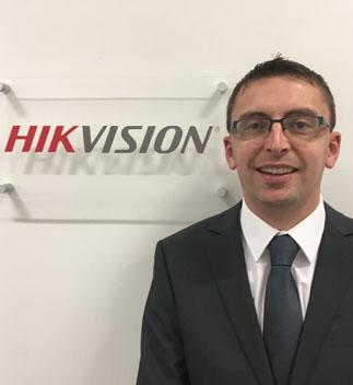 Hikvision272Keeley