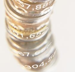 Money12