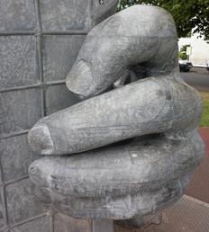 FingersMinehead