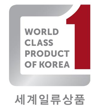 KoreaMark17