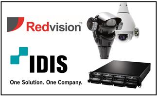 RedvisionIDIS273