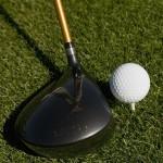 golfu