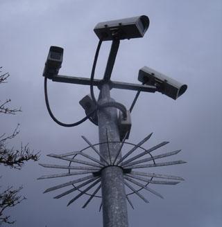 CCTV274lichfd