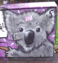 GraffitiBrighton15