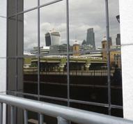 London014b