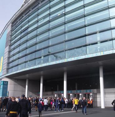 Wembley275b