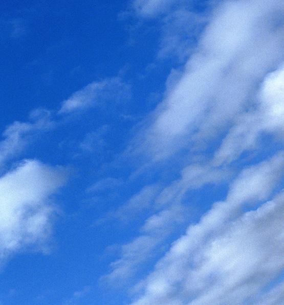 clouda