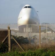 Airport13