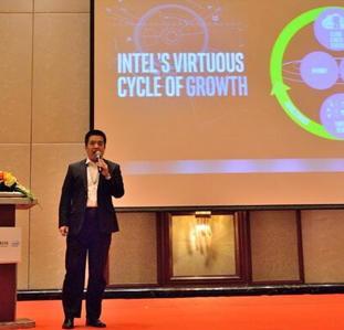 Intel17dahua