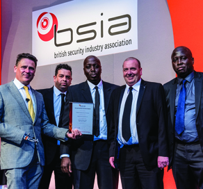 BSIA16awards