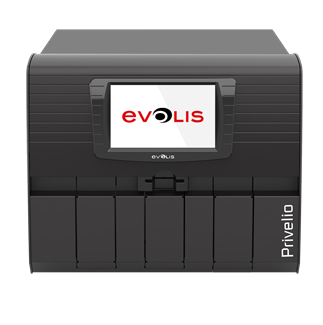 Evolis276PrivelioFace