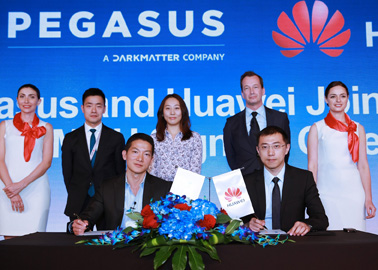 HuaweiSummitPegasus17