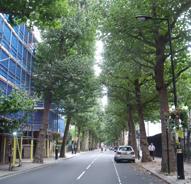 London2510