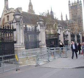 Westminster276a