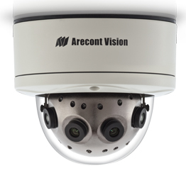 arecont12MP