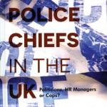 book277cops