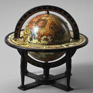 globeb