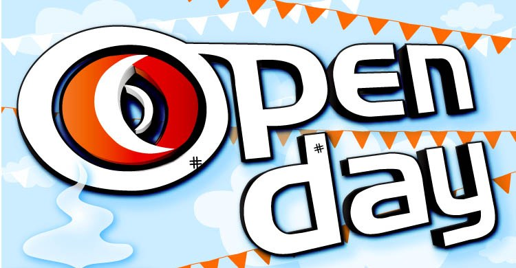 open_day1