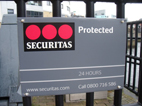 securitas215