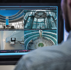 Video management software | Professional Security