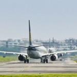 security data breach british airways plane