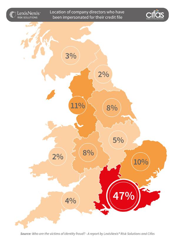 fraud case studies uk