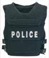 police-vest